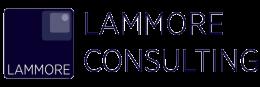 Lammore US Inc